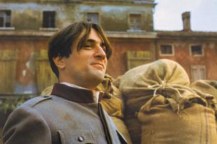 Huszadik század / Novecento (1976)