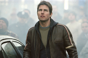 Világok harca / War of the Worlds (2005)