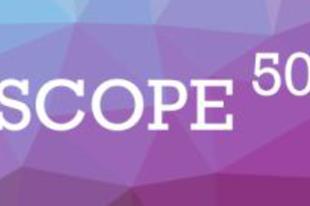 Ha unod már az agyonhájpolt mozisikereket: ez volt a Scope50