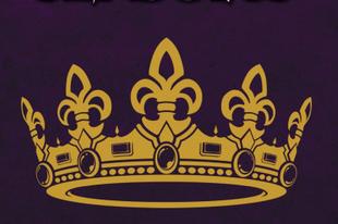 Könyvkritika: Bíró Szabolcs: Anjouk VI. rész – Királyok éneke (2019)