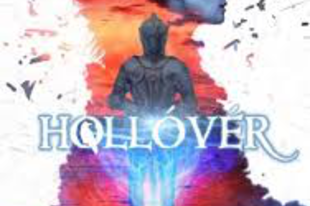 Könyvkritika: Peter Sanawad: Hollóvér (2018)