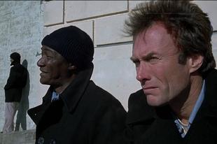 Szökés Alcatrazból / Escape from Alcatraz (1979)