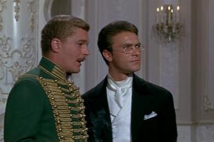 A kőszívű ember fiai (1965)