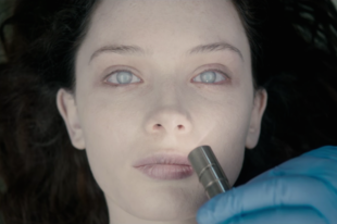 Duplakritika: The Autopsy of Jane Doe (2016)