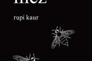 Könyvkritika: Rupi Kaur: Tej és méz (2018)