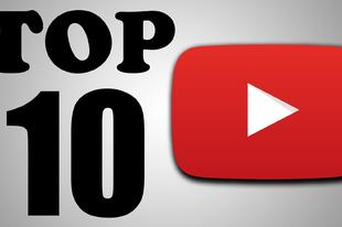 TOP 10: Legjobb második részek - Márk szerint