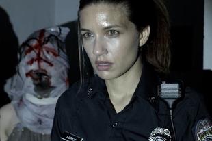 Last Shift (2014)