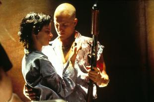 Született gyilkosok / Natural Born Killers (1994)