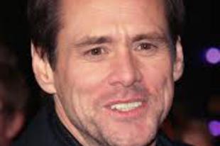 A gumiarcú komikus: Jim Carrey (1962-)