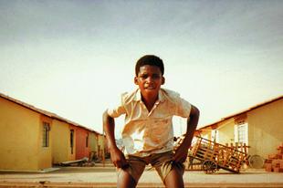 Isten városa / Cidade de Deus (2002)