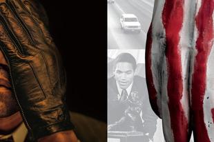 Villámkritikák: American Crime Story - 1. évad; O.J.: Made in America (2016)