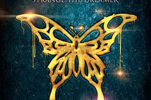 Könyvkritika: Laini Taylor: A különös álmodozó (2018)