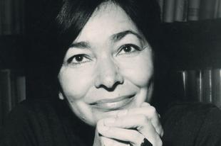 Könyvkritika: Szabó Magda: Alvók futása (2017)