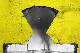 Könyvkritika – Dr. Szatmáry Zoltán & Dr. Aszódi Attila: Csernobil (2019)