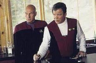 Star Trek: Nemzedékek / Star Trek: Generations (1994)