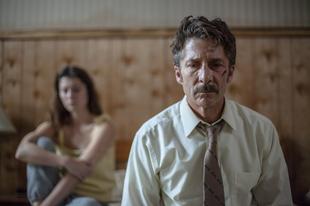 Másodvélemény: Faults (2014)