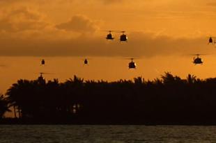 Apokalipszis most / Apocalypse Now (1979)