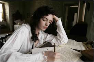 Jane Austen magánélete / Becoming Jane (2007)