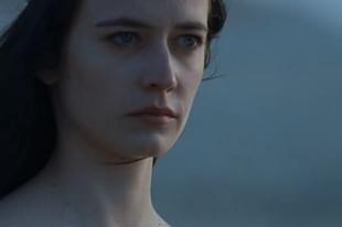 Villámkritikák: Womb - Méh (2010); Fehér tenyér (2005)