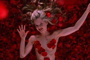 Amerikai szépség / American Beauty (1999)