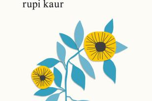 Könyvkritika: Rupi Kaur: A nap és az ő virágai (2019)