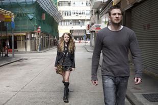 Az 5 legjobb szuperhősfilm - nem képregény alapján