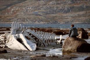 Leviatán / Левиафан (2014)