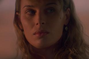 Az időcsavar / Retroactive (1997)