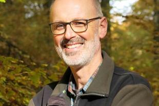 Könyvkritika – Peter Wohlleben: A fák titkos élete (2016)