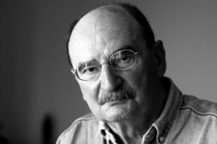Könyvkritika: Slawomir Mrozek: Levélkék (1988)