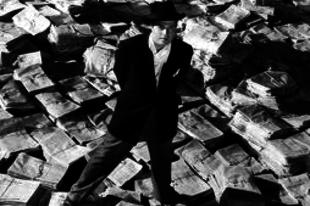 Másodvélemény: Aranypolgár / Citizen Kane (1941)