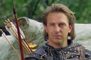 Robin Hood, a tolvajok fejedelme / Robin Hood: Prince of Thieves (1991)