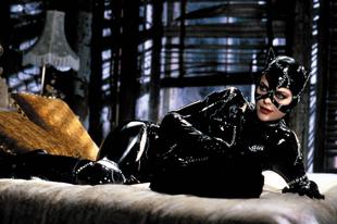 Batman visszatér / Batman Returns (1992)