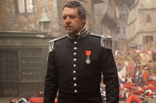 A nyomorultak / Les Misérables (2012)
