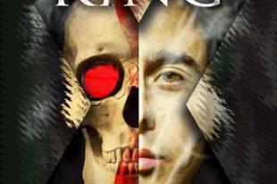 Könyvkritika – Stephen King: A kívülálló (2019)