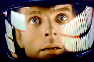 2001: Űrodüsszeia / 2001: A Space Odyssey (1968)