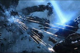 Milyen sci-fikből merített a Feledés?