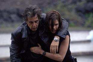 A 10 legjobb Al Pacino - film