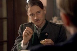 Hitler: A gonosz születése / Hitler: The Rise of Evil (2003)