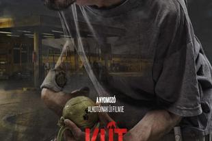 Kút (2016)