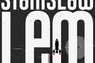 Könyvkiritka: Stanislaw Lem: Pirx pilóta kalandjai (2019)