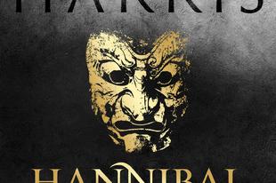 Könyvkritika: Thomas Harris: Hannibal ébredése (2020)