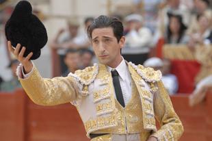 Manolete (2008)