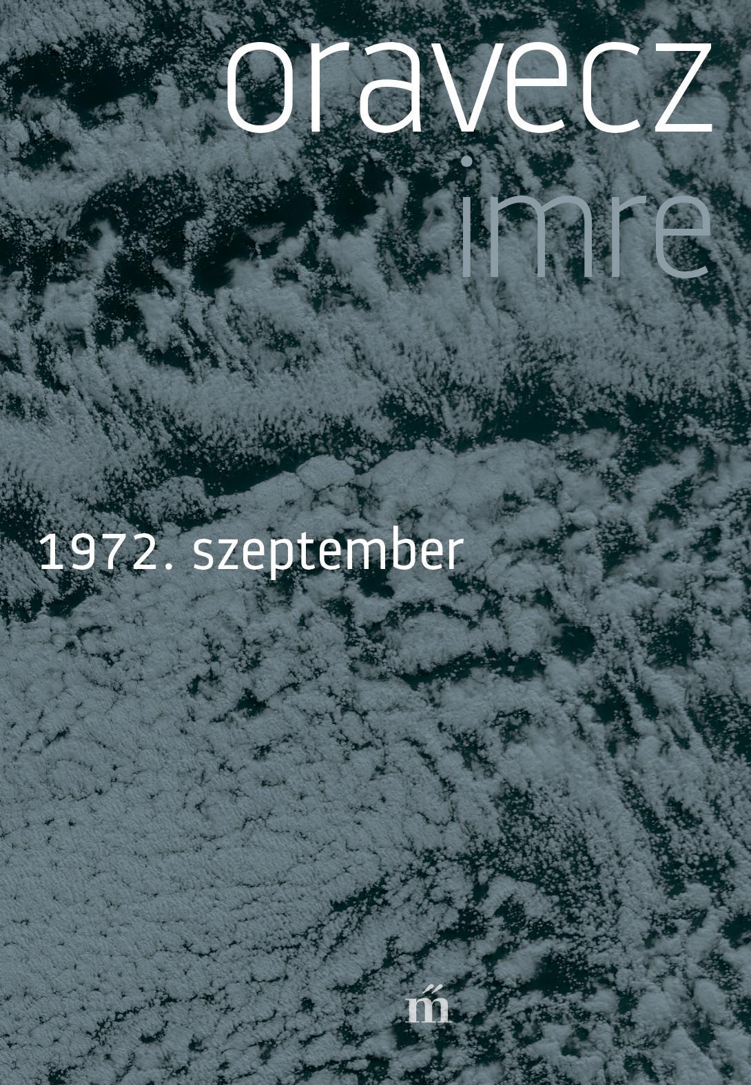 1972_szeptember.jpg