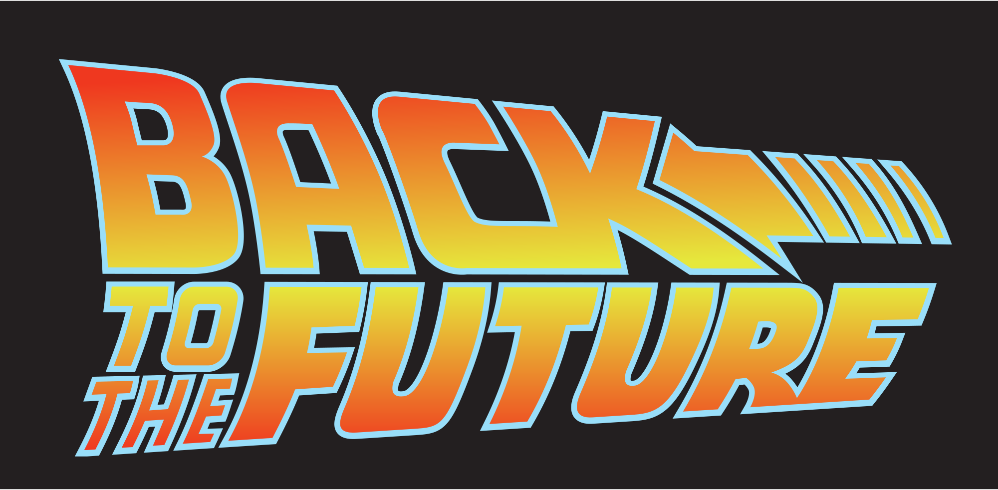 2000px-back-to-the-future-logo_svg.png