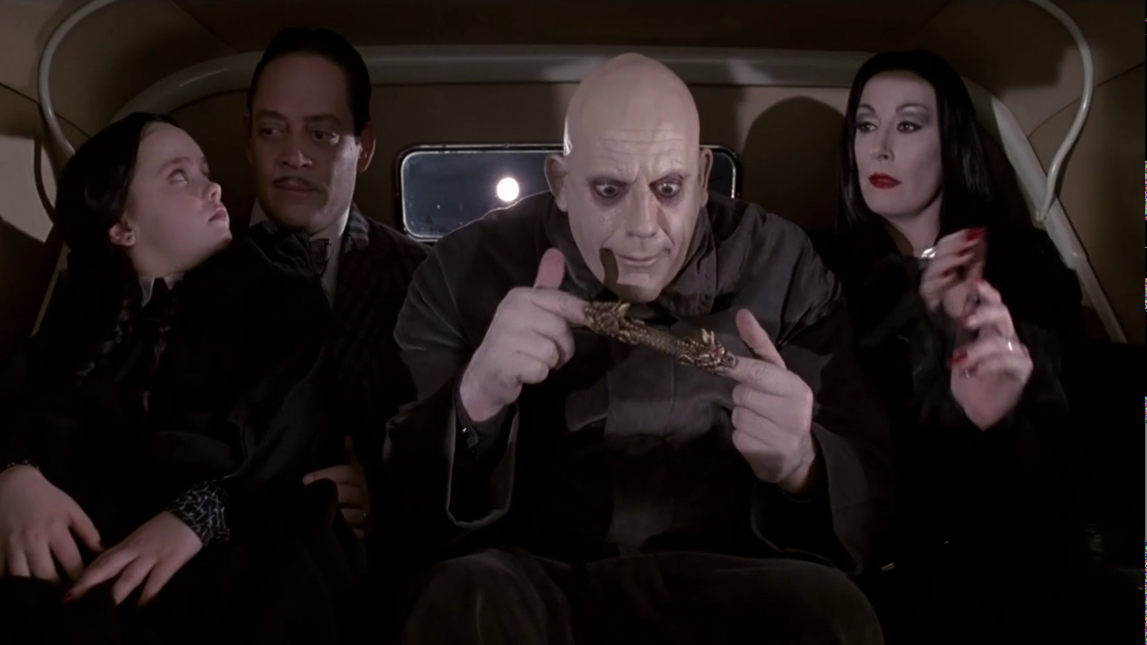 addams_family.png