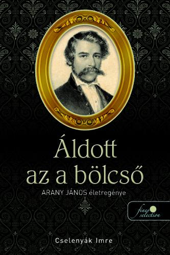 arany_janos2_1.jpg