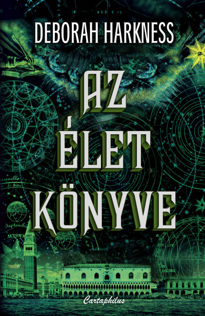 az_elet_konyve.jpg