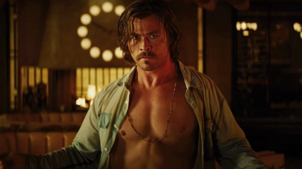 bad-times-at-the-el-royale-hemsworth-1024x576.jpg