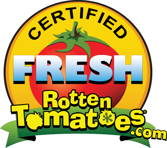 certified_fresh-svg_1.png
